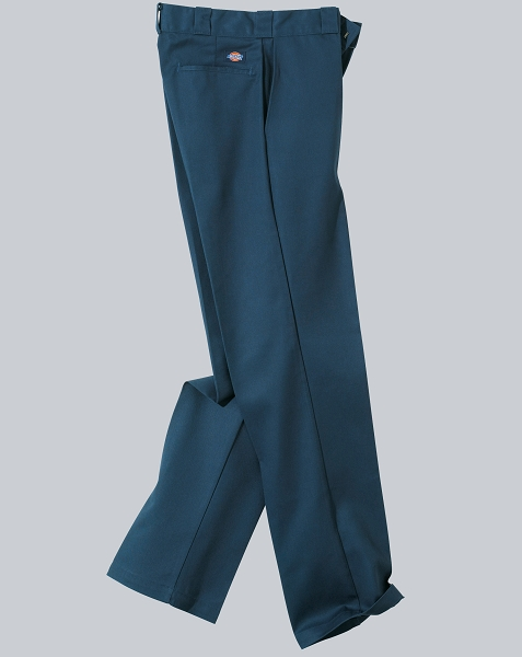 dickies o dog hose workerpant 874 navy blau div gr en ebay. Black Bedroom Furniture Sets. Home Design Ideas